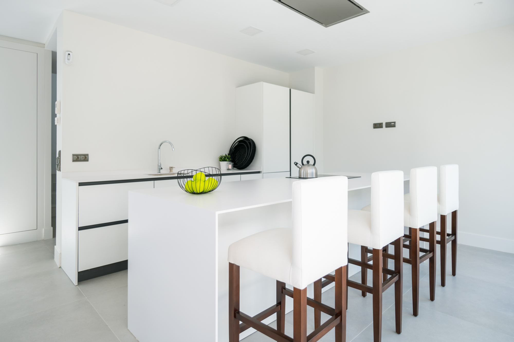 home staging malaga